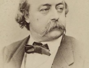 Gustave_flaubert