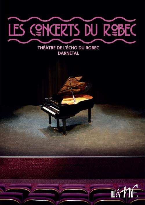 concerts-ok2