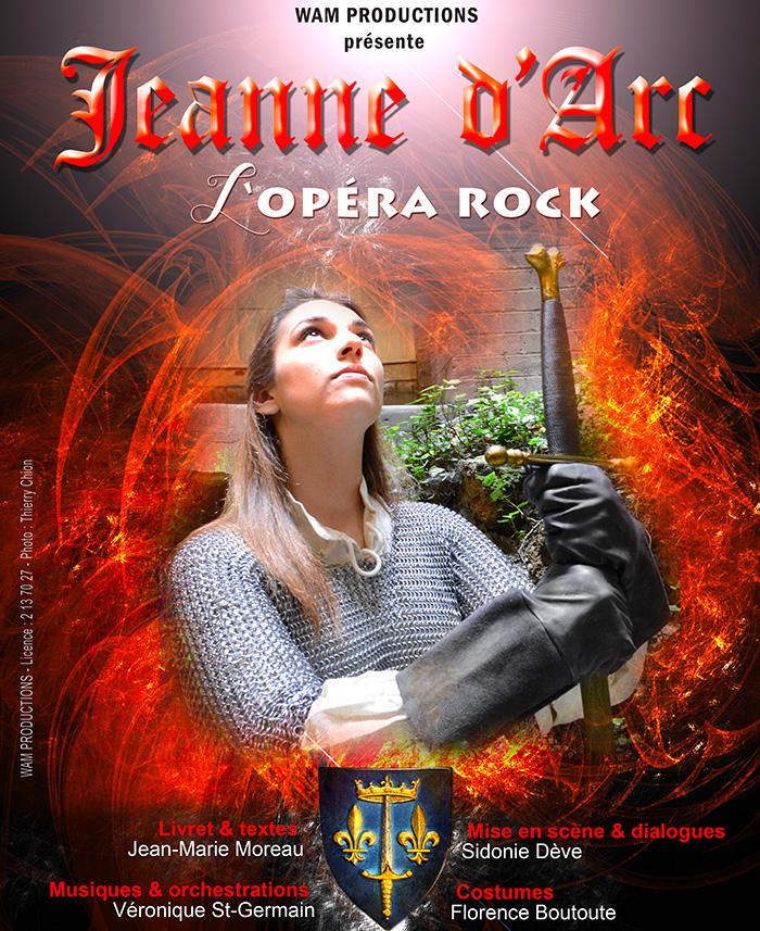 jeanne-d-arc