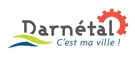 logo-darnetal