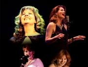 women-jazz