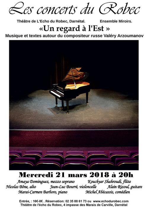 concert-21-mars-2018