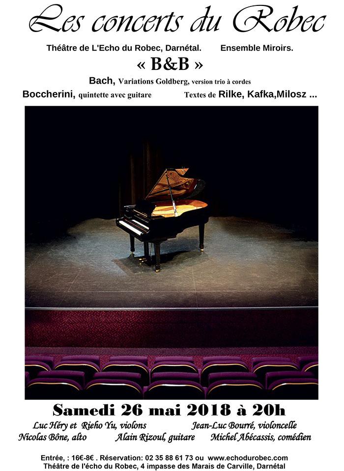 concert-26-mai-2018