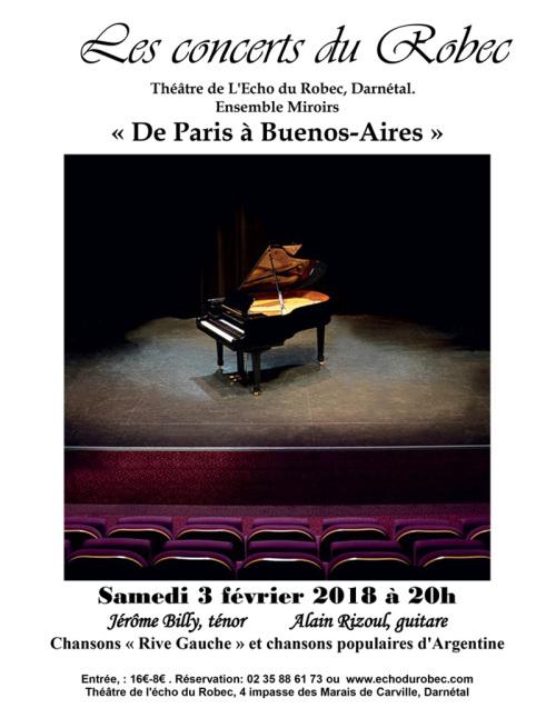 concert030218