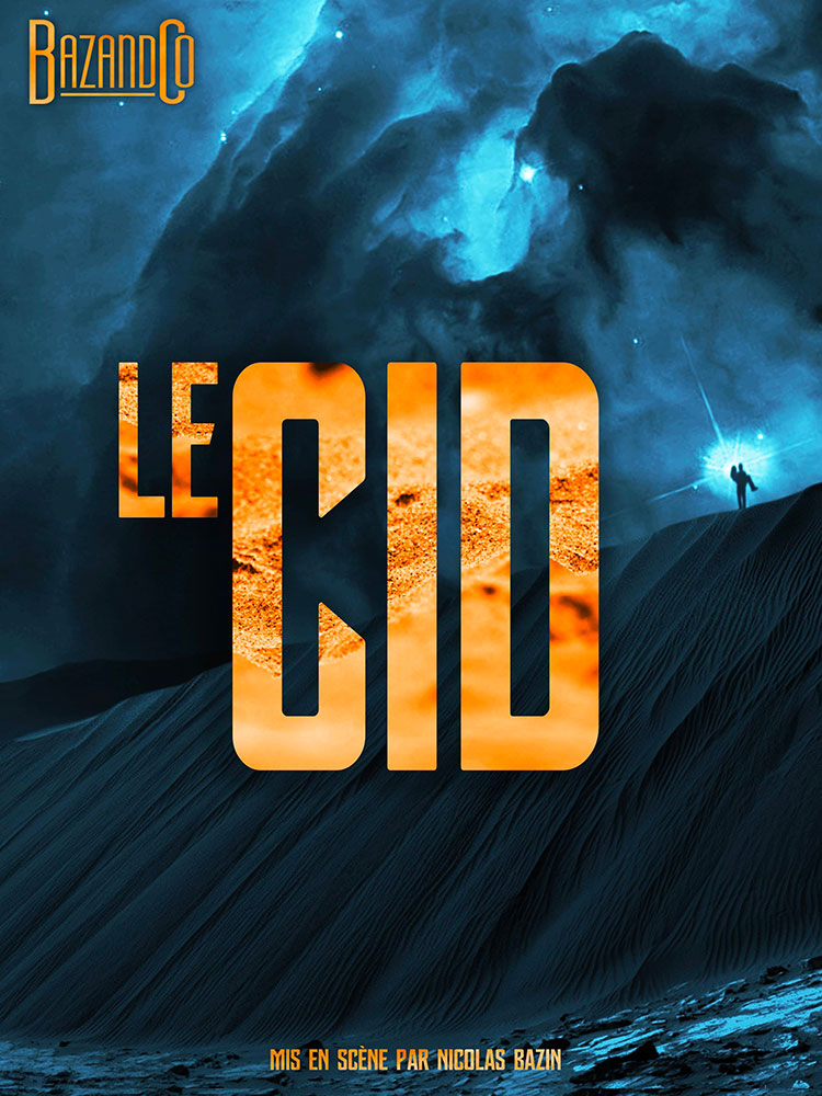 le-cid-2019-ok