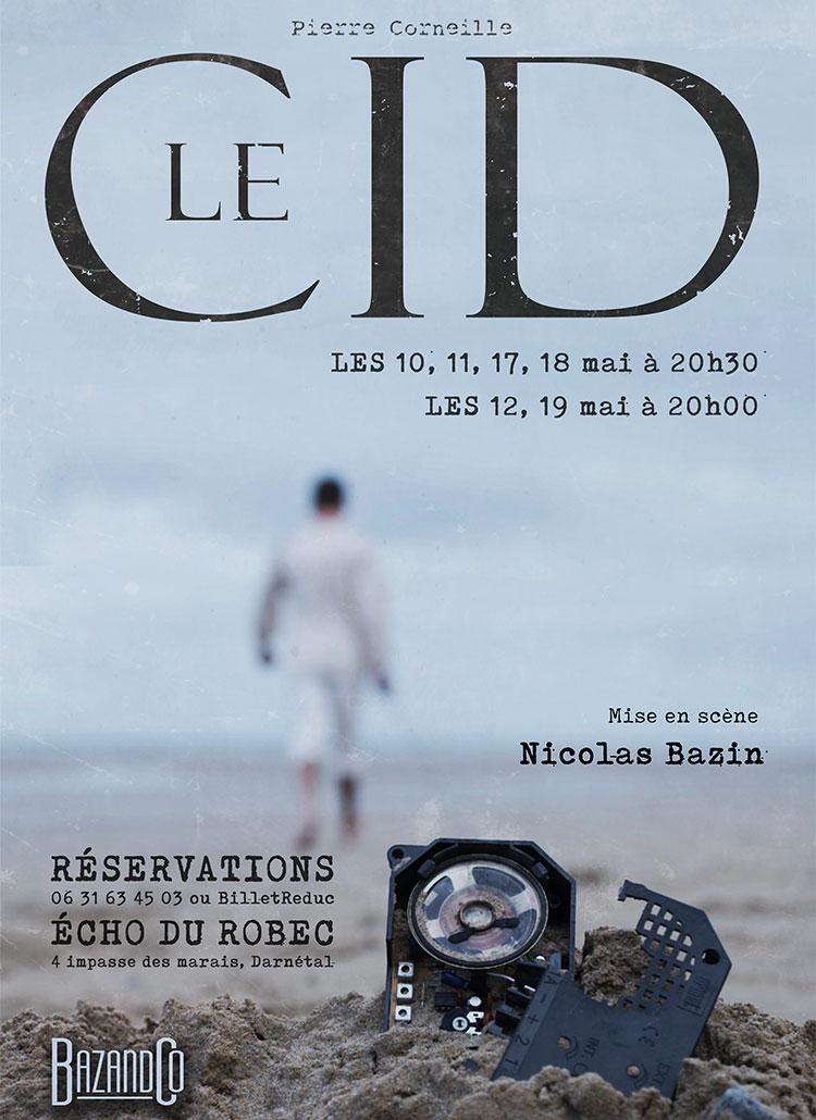 le-cid-n-ok