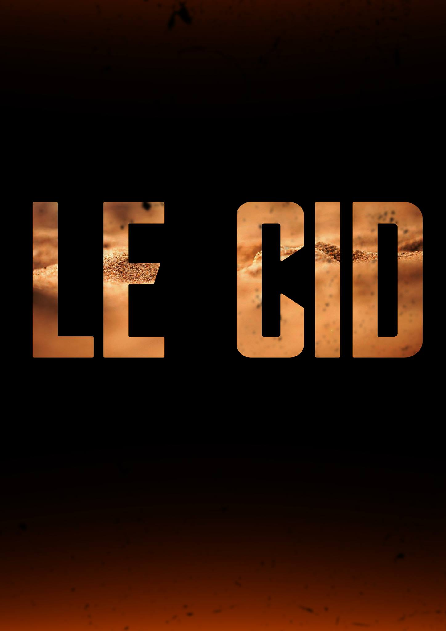 le-cid