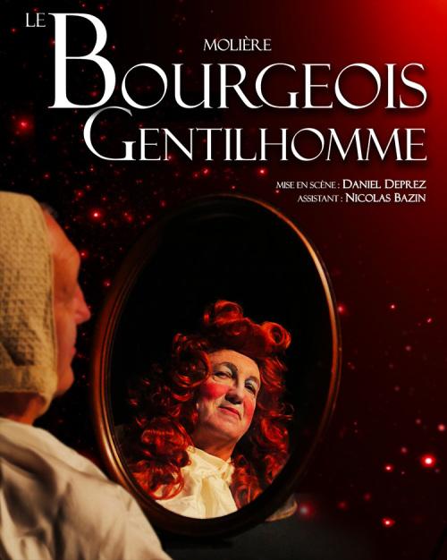 Bourgeois_V2_web