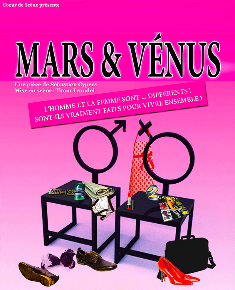 MARS-ET-VENUS_ok