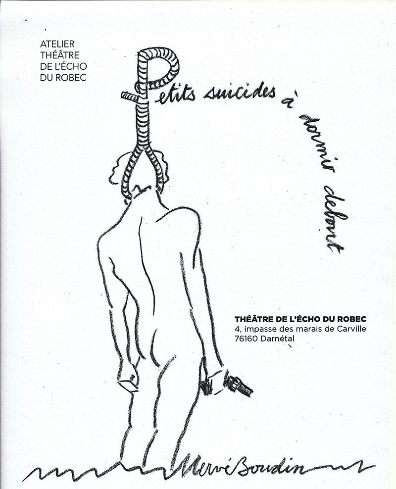 petits_suicides