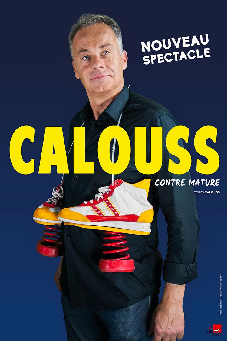 calouus-ok