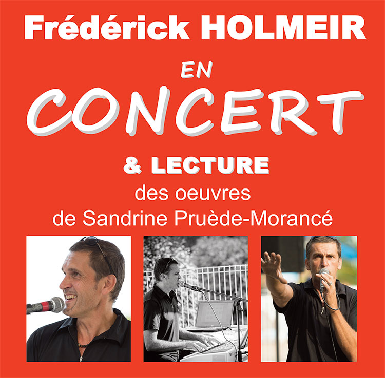frederick-holmeir