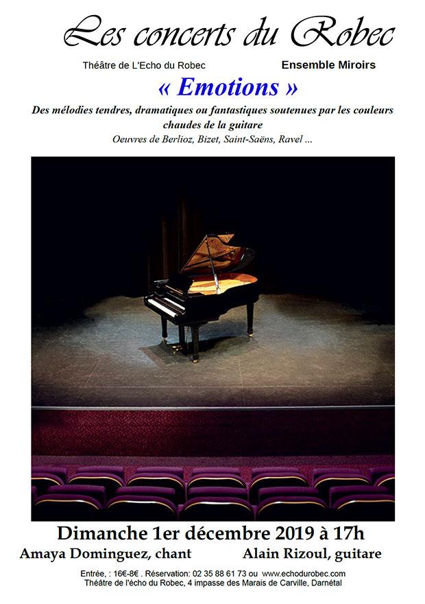 concert-01