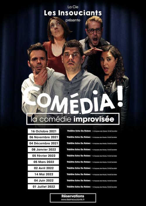 comedia_ok