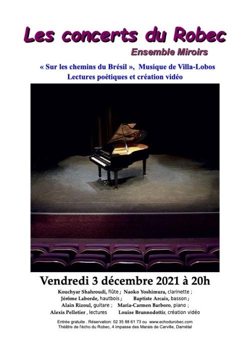 concert031221