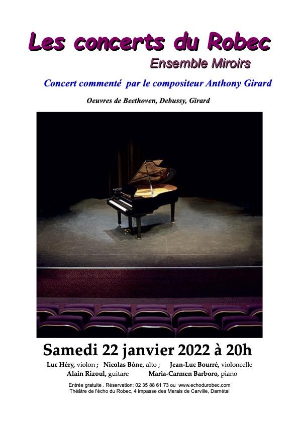 concert220122