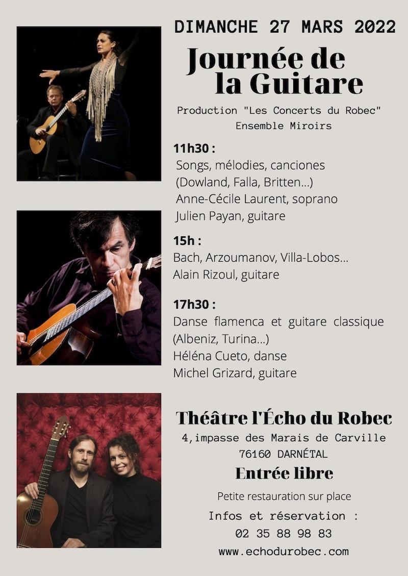 concert270322
