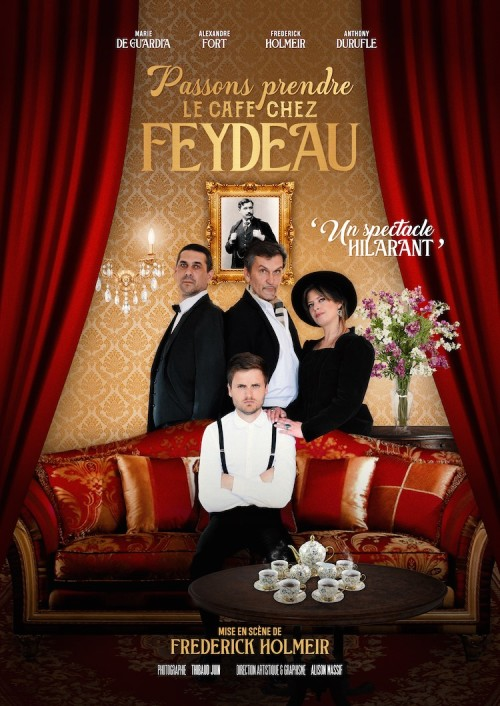 feydeau-ok
